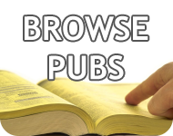 Browse St Albans Pubs